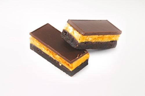 500x332-Caramel-peanut-slice.jpg