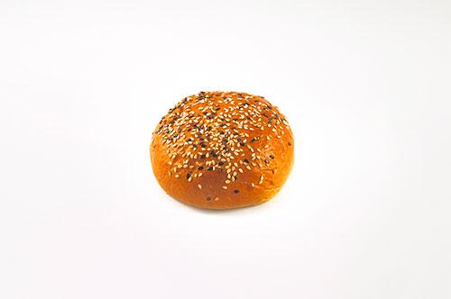 500x332-Zopf_Burger.jpg