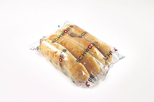500x332-Turkish_Pide_Roll_4Pack.jpg