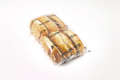 500x332-Mini_Pide_Turkish_-Pack.jpg