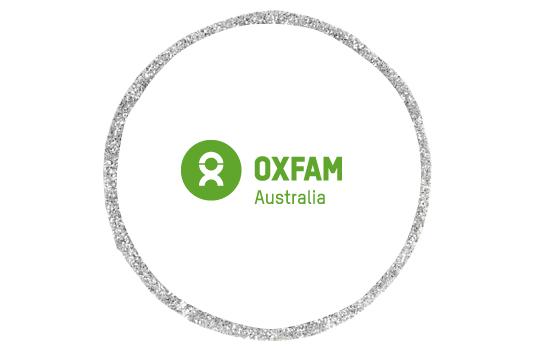 #oxfam.jpg