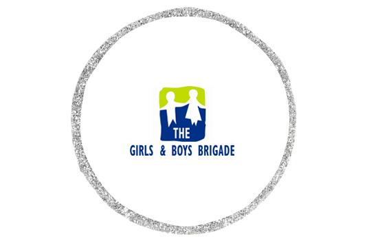 #girlsandboysbrigade.jpg