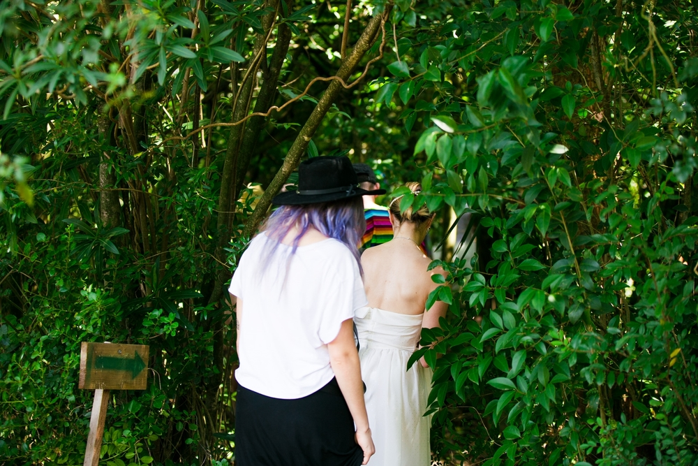 Voena_Secret_Garden-36.jpg