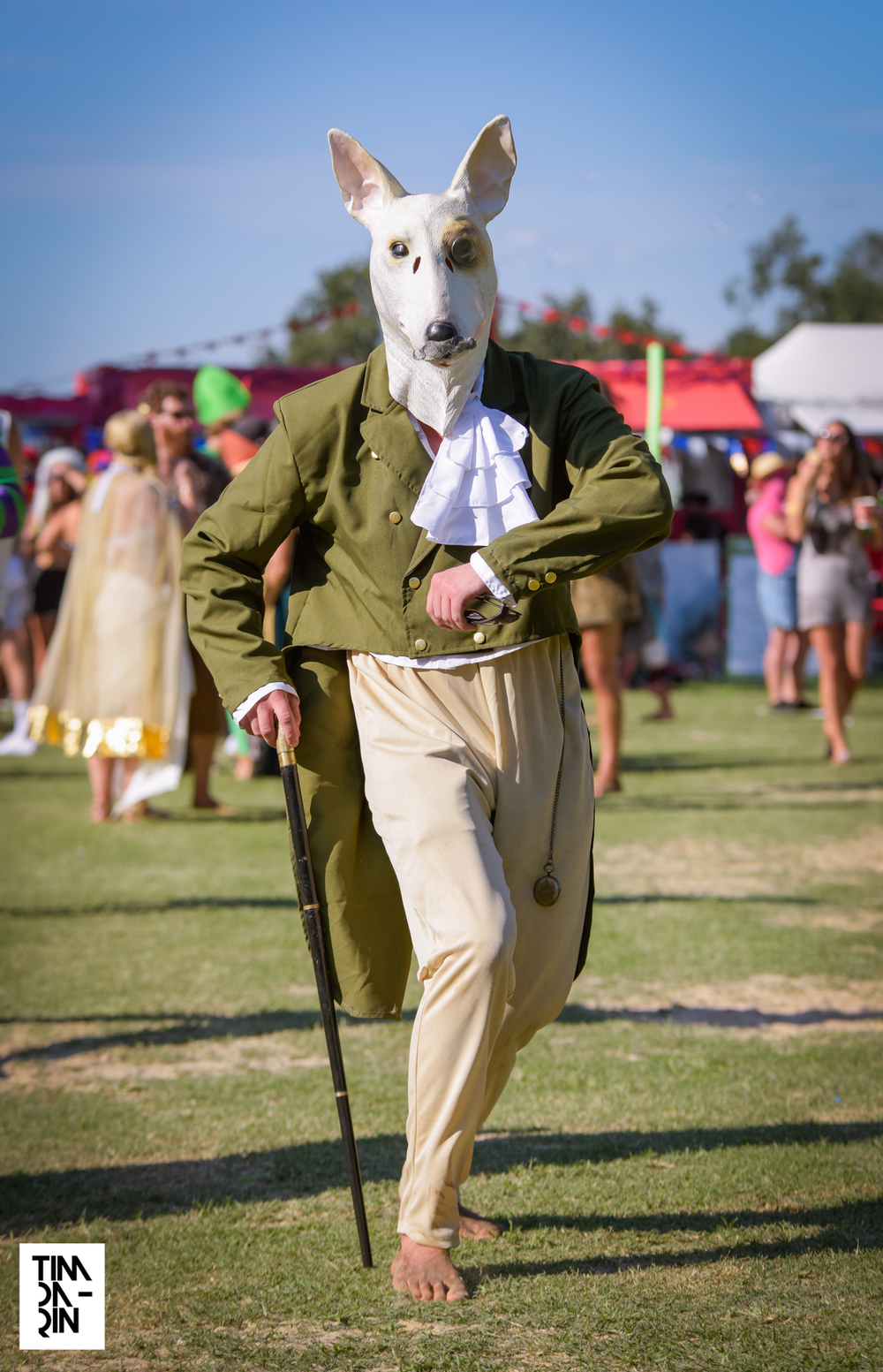 Secret Garden Festival 2015 by Tim daRin - 692 - _DSC2939.jpg
