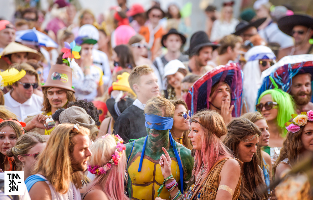 Secret Garden Festival 2015 by Tim daRin - 775 - _DSC3572.jpg