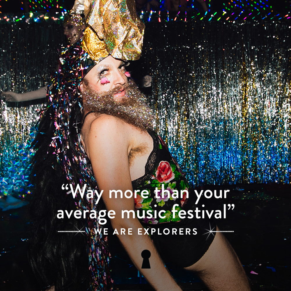 SG2016-Quotes-WAY MORE THAN YOUR AVERAGE MUSIC FESTIVAL - WE ARE EXPLORERS-4.jpg
