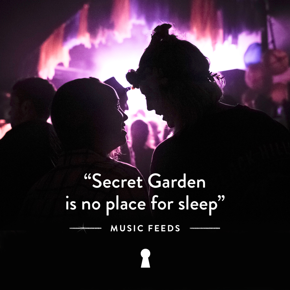 SG2016-Quotes-SECRET GARDEN IS NO PLACE FOR SLEEP - MUSIC FEEDS.jpg