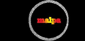 #malta.png