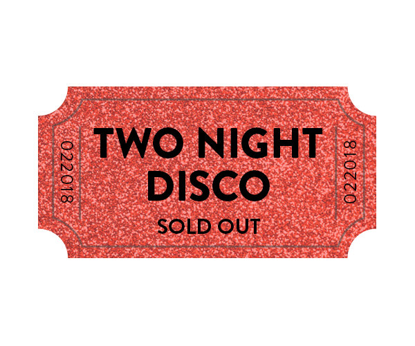 Red_SOLD_OUT v2 TWO NIGHT DISCO.png