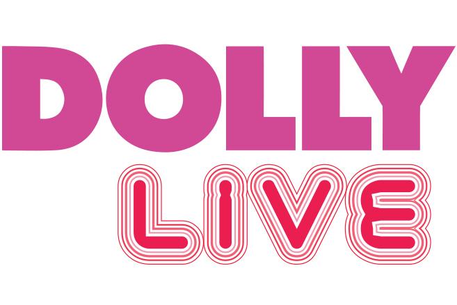 DollyLive_colour - resized.jpg