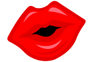 kissing booth - resized.png