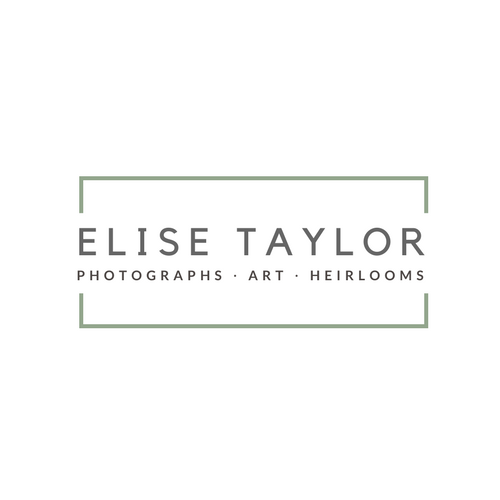 Elise Taylor Photography - Loveland, Colorado Portrait and Wedding Photographer