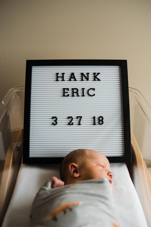 Brunmeiers Baby Hank Fresh 48-31.jpg
