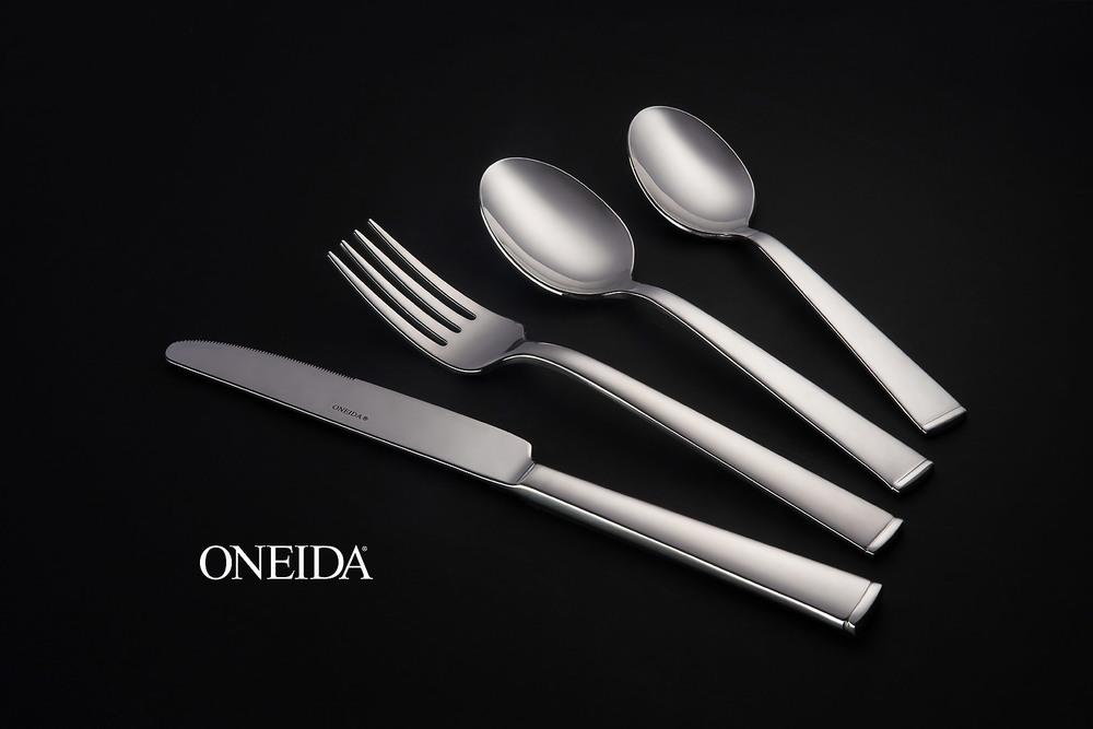 20151005-Oneida_Logo1080web.jpg