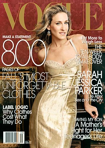 Vogue-Magazine---Sarah-Jessica-Parker-0509.jpg