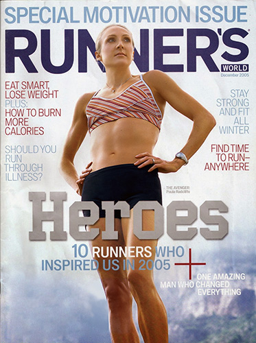 Runners World Magazine Alexander Dannich Senior Retoucher.jpg