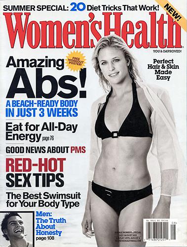 Womens+Health+Magazine+Alexander+Dannich+Senior+Retoucher.jpg