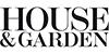 House & Garden Magazine Alexander Dannich Senior Retoucher.jpg