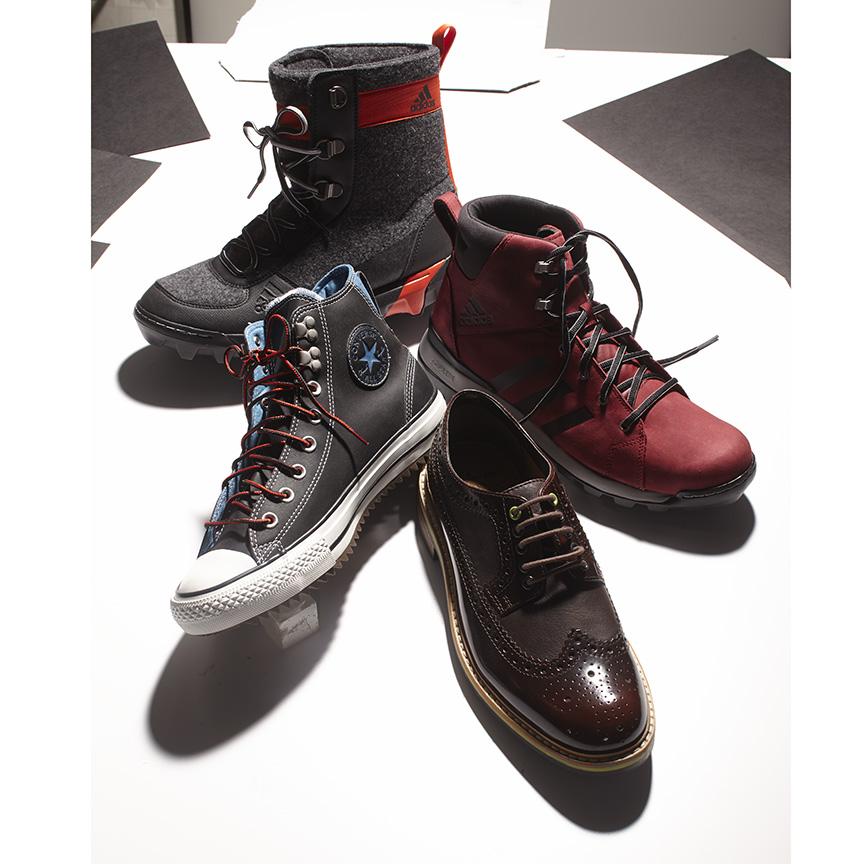 3B+Product+Composite+Comp+Retouching+Alexander+Dannich+Senior+Retoucher.jpg