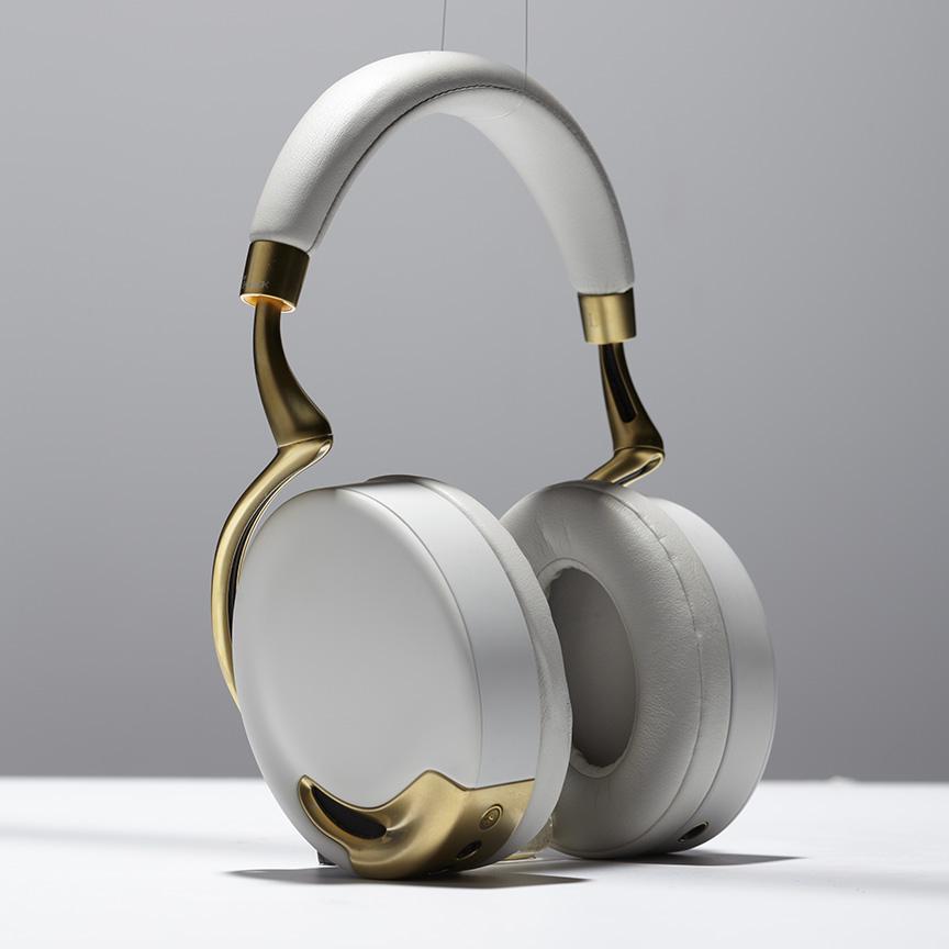 5B+Product+Composite+Comp+Retouching+Alexander+Dannich+Senior+Retoucher.jpg