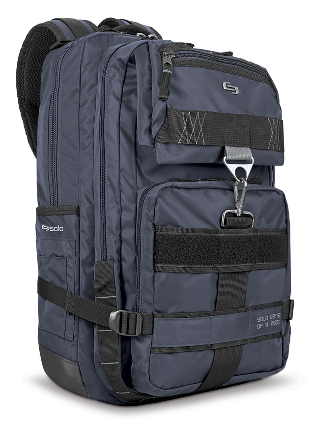 Color_Backpack_1B.jpg