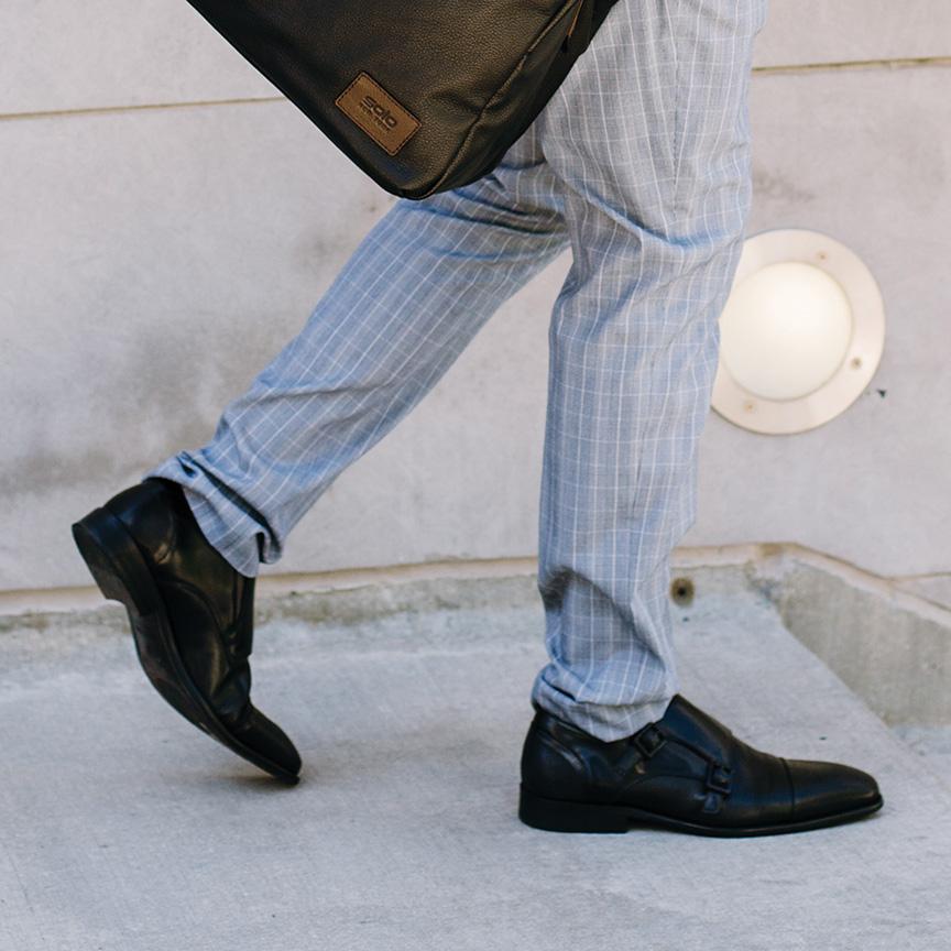 Lifestyle_Stairs_2B.jpg