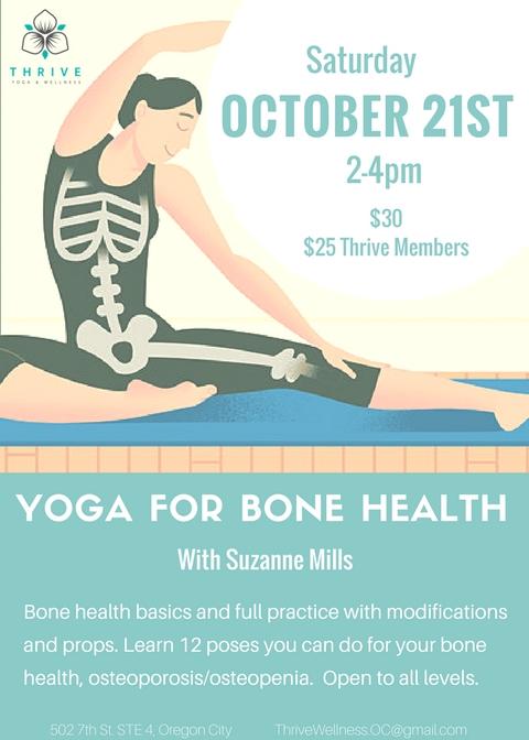 bone health (2).jpg