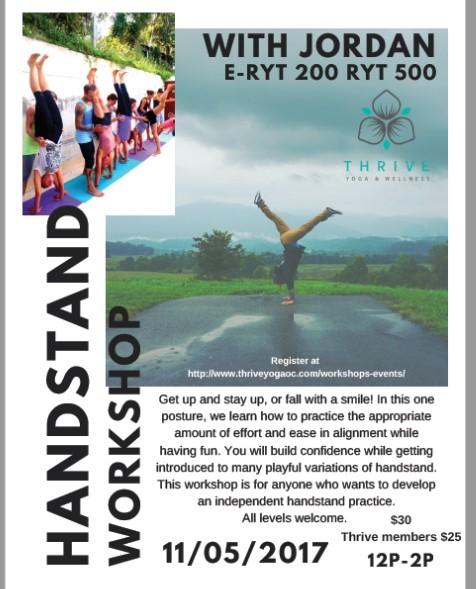 handstands17.jpg
