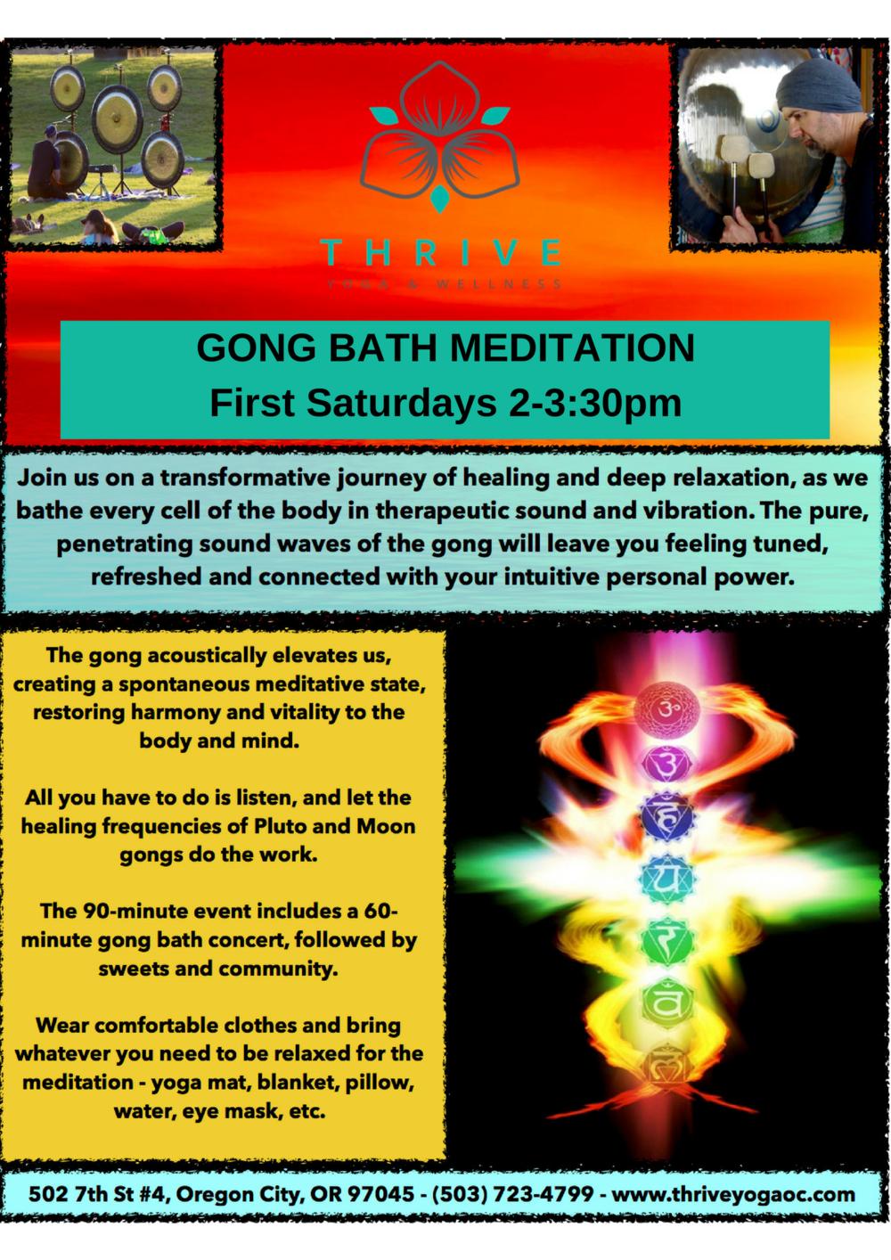 GONG BATH MEDITATIONFirst Saturdays 2-3_30pm.png