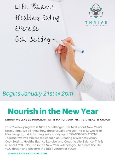nourish in the new year pg 1.jpg