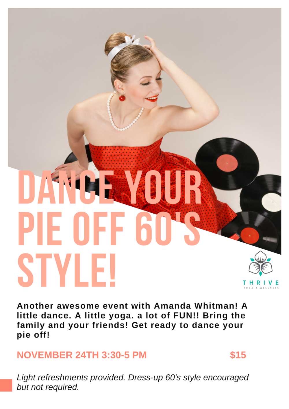 Dance your pie off! (1).png