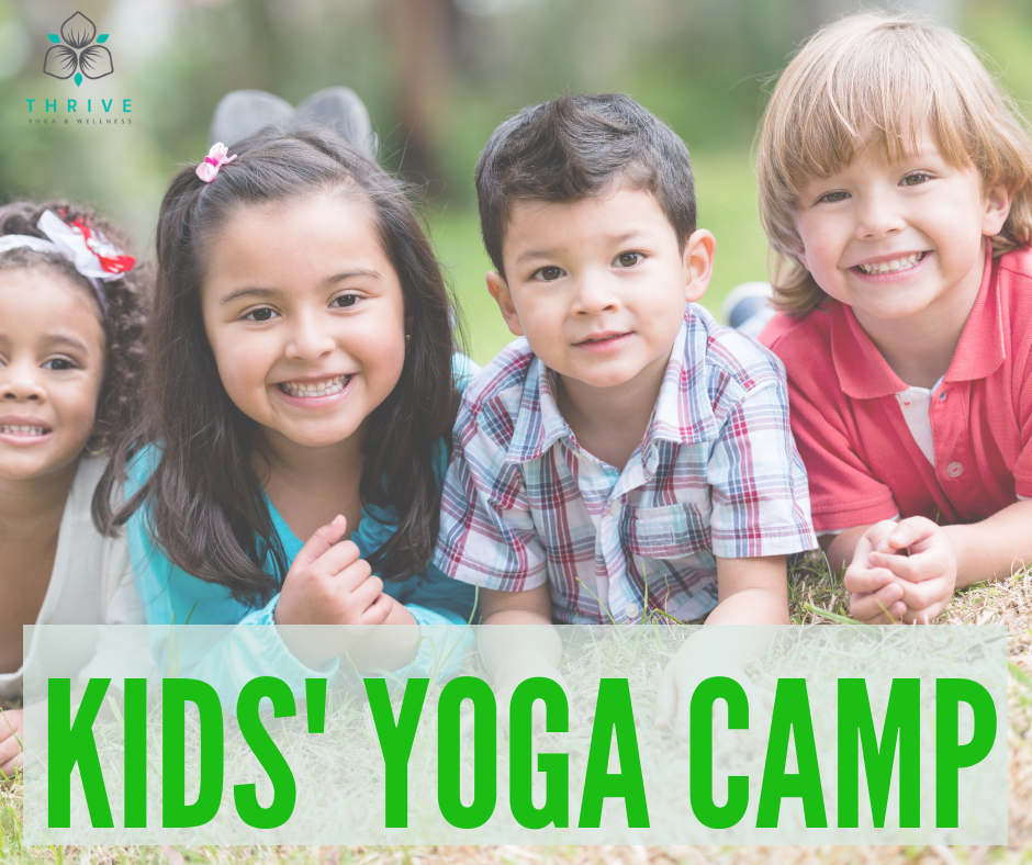 kids yoga camp winter.png