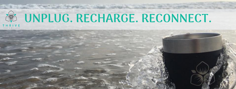 unplug. recharge. reconnect..png