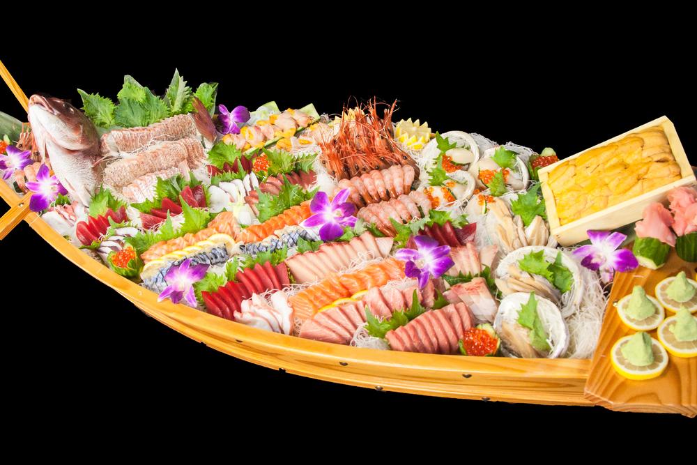 Sushi_cater-11.jpg