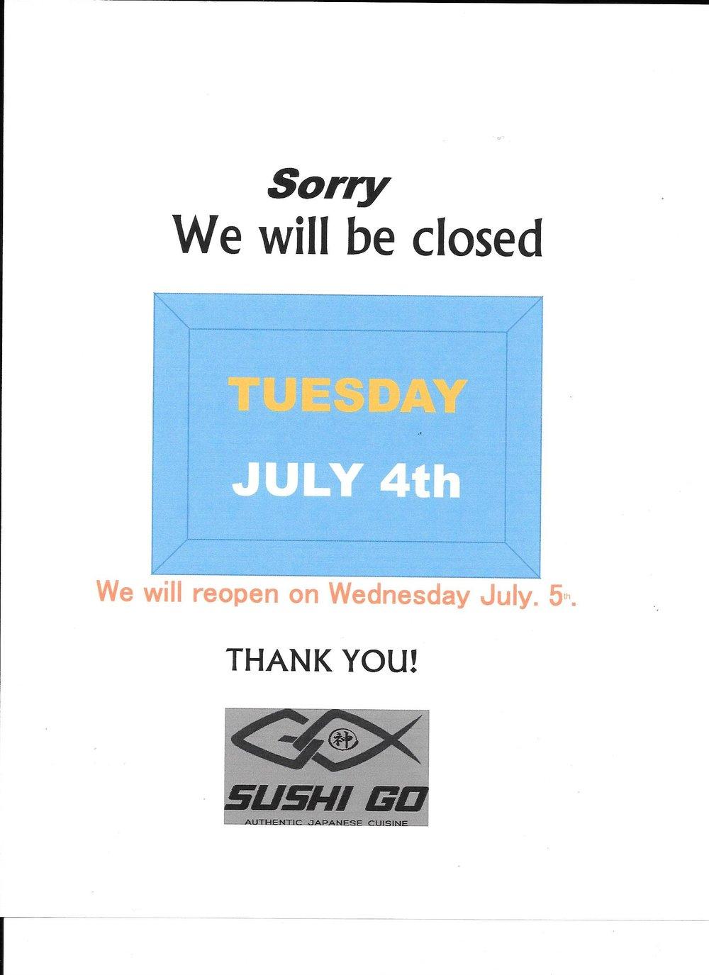 close july 4.jpg