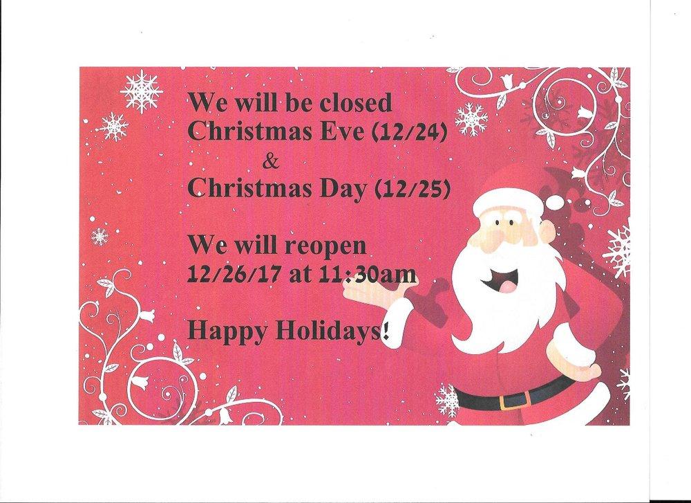 close christmas.jpg