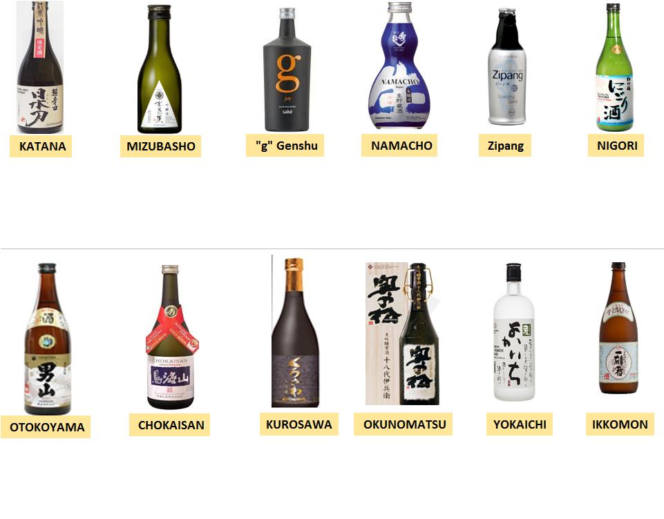 sake list.png