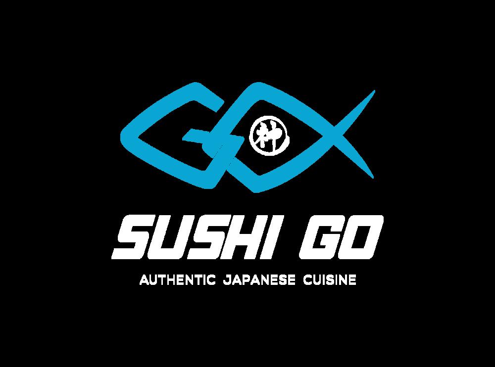 Sushi Go Logowhitesmall.png