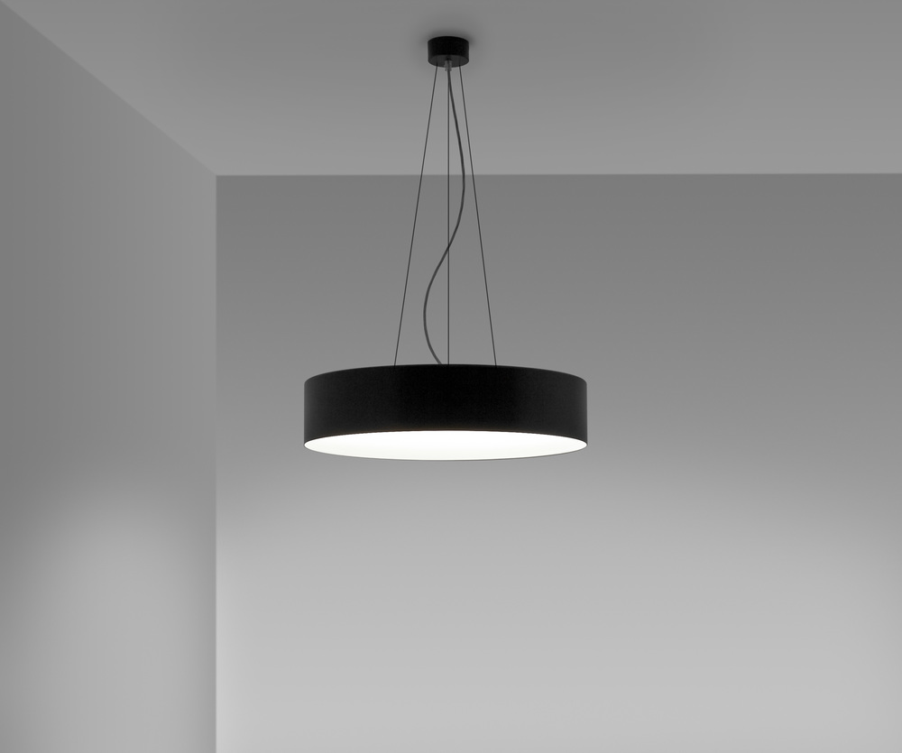 ISM Bossy Black White Pendant.jpg