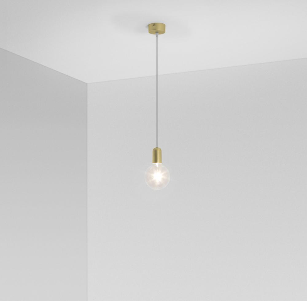 ISM HD2 Pendant Gold.jpg