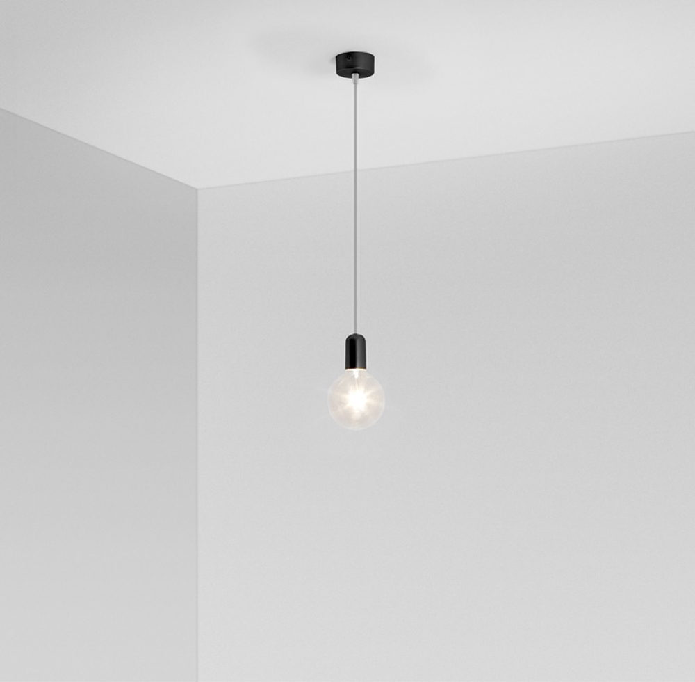 ISM HD2 Pendant Black.JPG