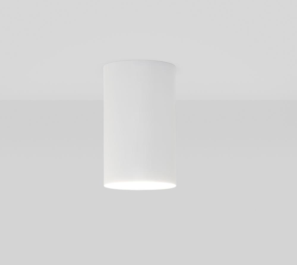 ISM_Can 200_Flat White.jpg