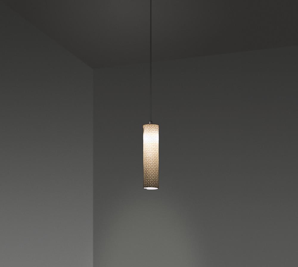 crumple white pendant lamp lighting. Stipple_06.jpg Crumple White Pendant Lamp Lighting