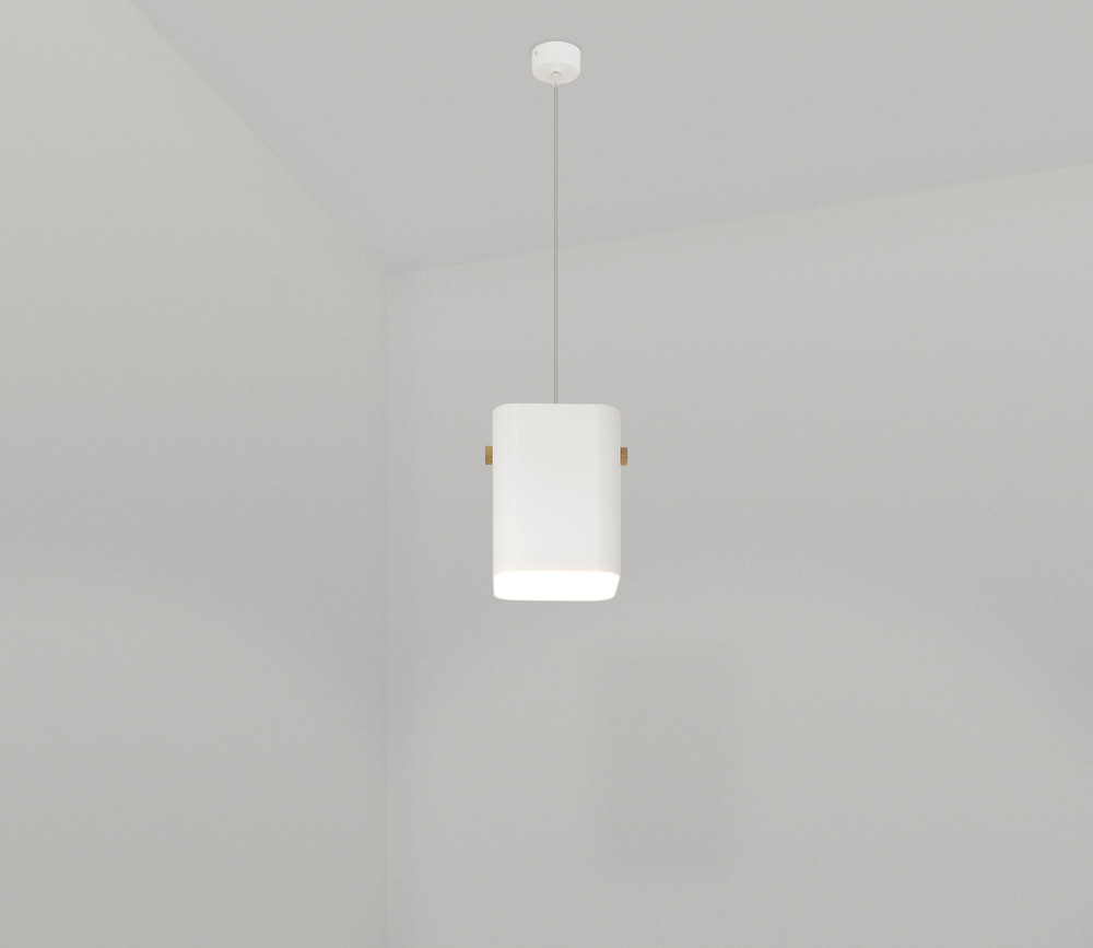 pail_large_pendant_blonde_wood.jpg