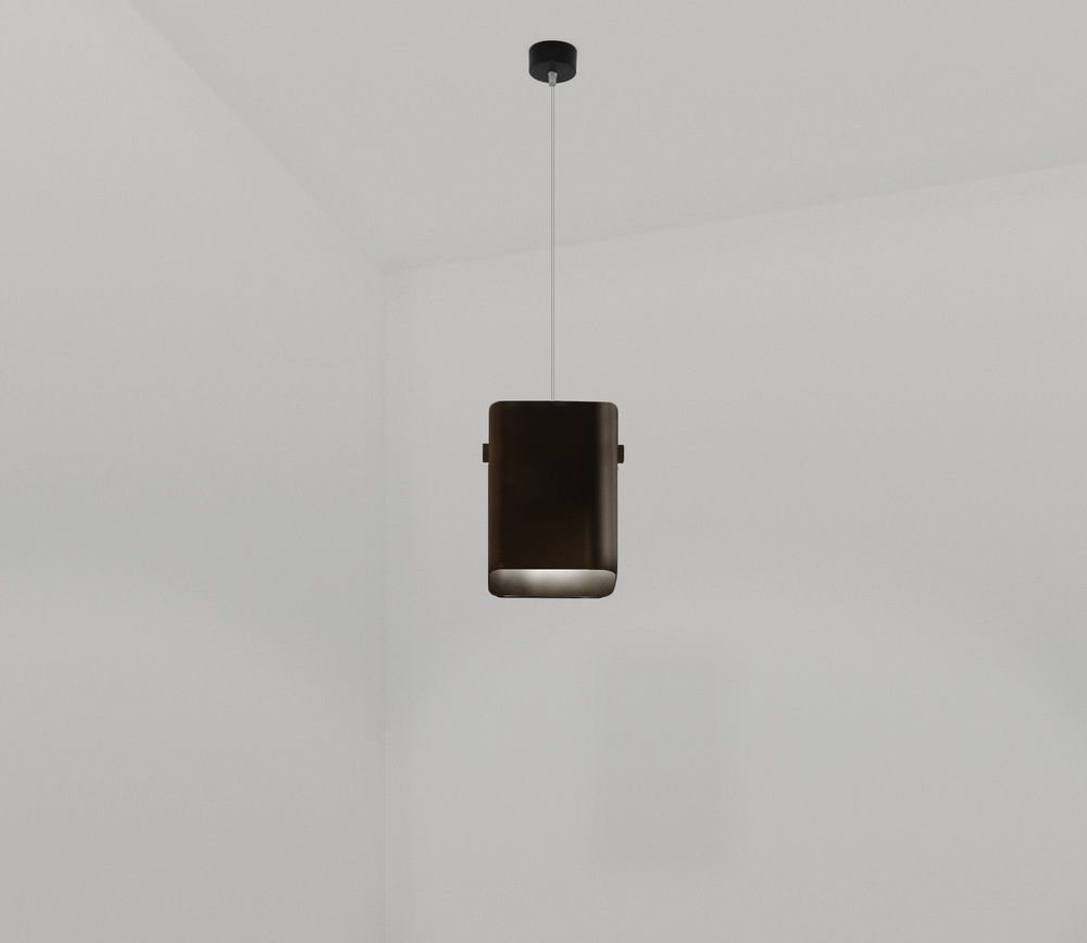 pail_large_pendant_black_ebony.jpg