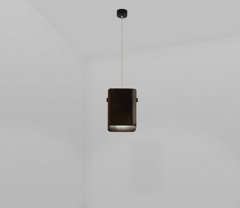 pail_large_pendant_black_ebony.jpg