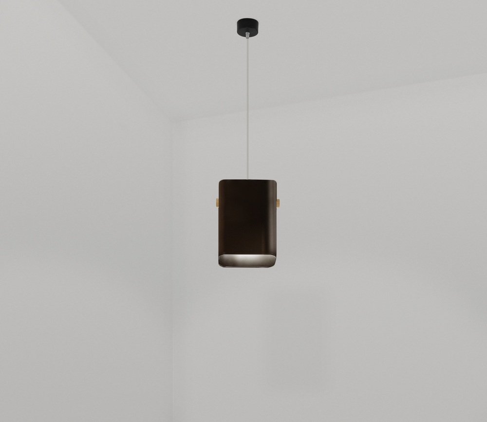 pail_large_pendant_black_blonde.jpg