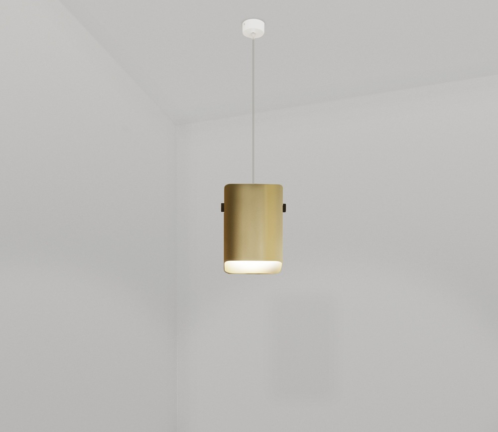 pail_large_pendant_gold_ebony.jpg