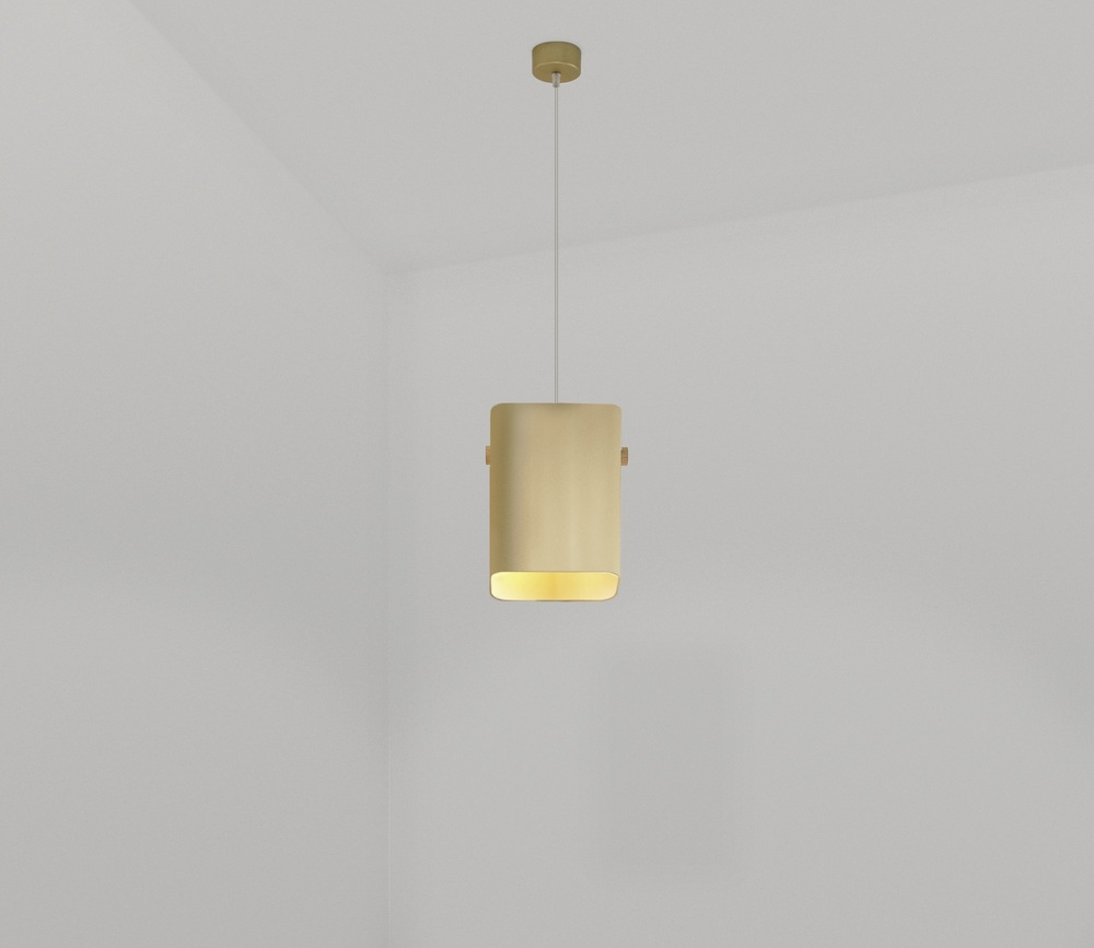 pail_large_pendant_gold_blonde.jpg