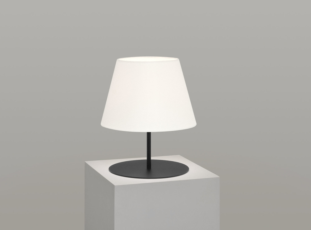 pegasus_lamp_black_base_ivory.jpg